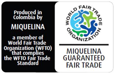 wfto-first-buyer-logo