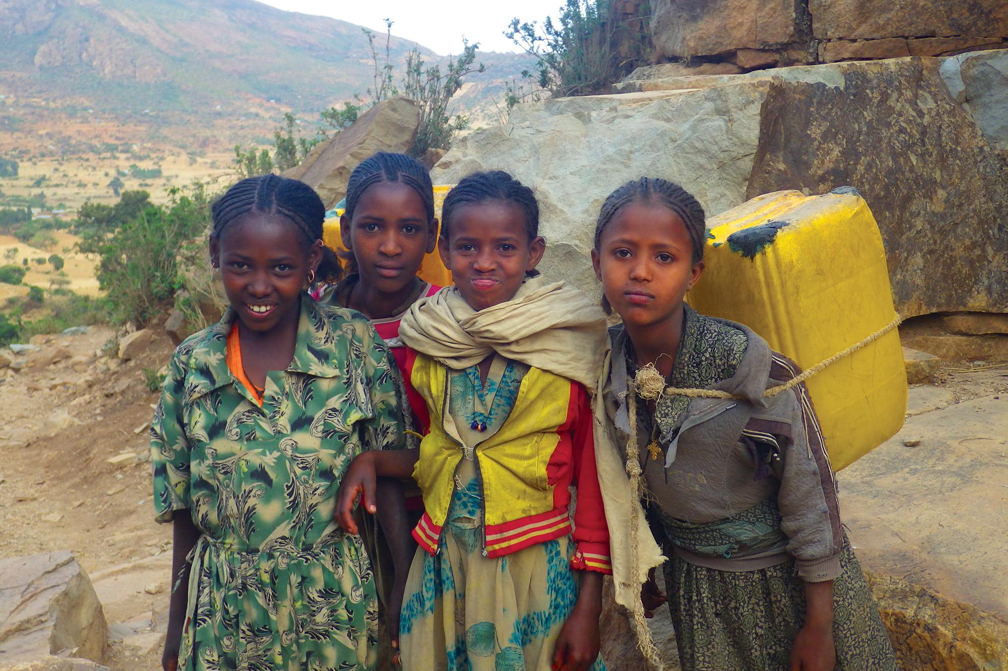 EthiopiaRocks_04