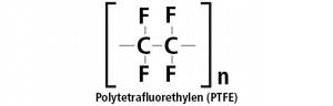 polytetrafluorethylen-ptfe