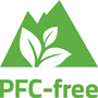 PFC_Free_English_Green_Centred_90px
