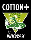 Nikwax Cotton Plus Fabric