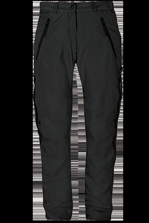 Paramo Women/'s Ventura Trousers Black